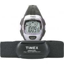 Zegarek damski Timex T5K731