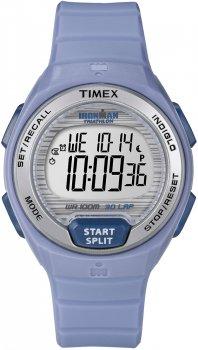 Zegarek damski Timex T5K762