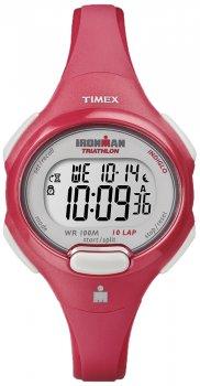 Zegarek damski Timex T5K783