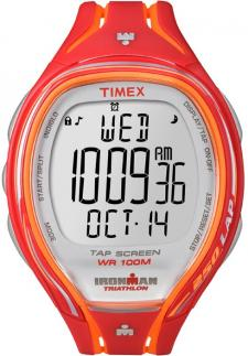 Zegarek męski Timex T5K788