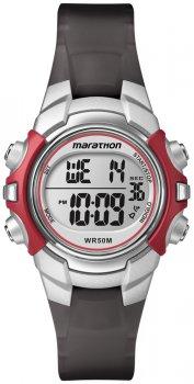 Zegarek męski Timex T5K807