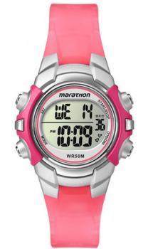 Zegarek damski Timex T5K808