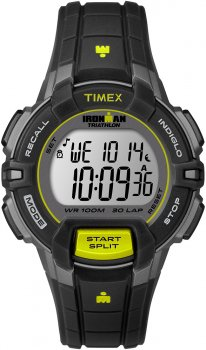 Zegarek męski Timex T5K809