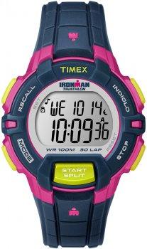 Zegarek męski Timex T5K813