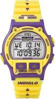 Zegarek damski Timex T5K840