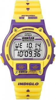 Zegarek męski Timex T5K840