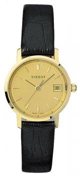 Zegarek damski Tissot T71.2.114.21