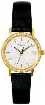 Zegarek damski Tissot T71.2.115.31