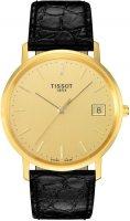 Zegarek męski Tissot T71.2.411.21