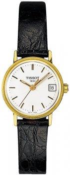 Zegarek damski Tissot T71.3.106.31