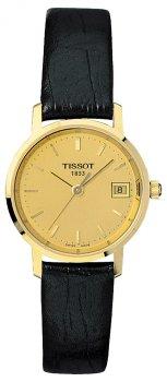 Zegarek damski Tissot T71.3.114.21