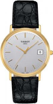 Zegarek męski Tissot T71.3.401.31