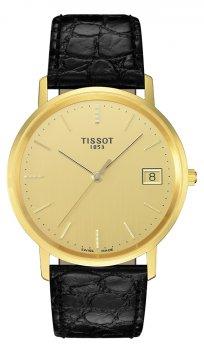 Zegarek męski Tissot T71.3.411.21