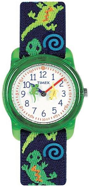 zegarek Timex T72881 - zdjęcia 1