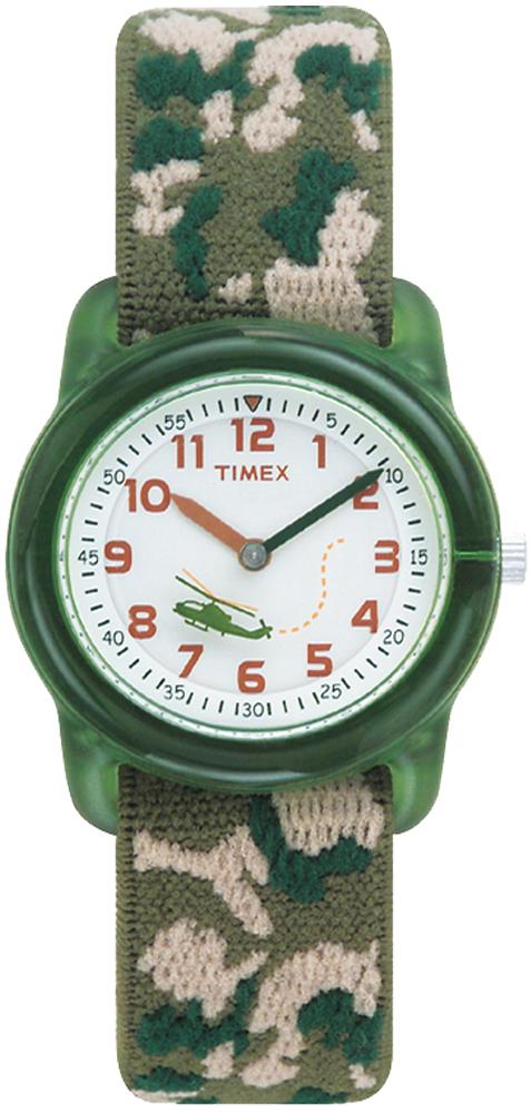 zegarek Timex T78141 - zdjęcia 1