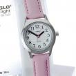 Zegarek damski Timex Dla dzieci T79081 - zdjęcie 2
