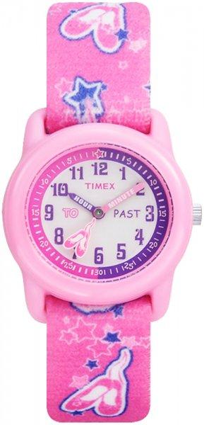 zegarek Timex T7B151 - zdjęcia 1
