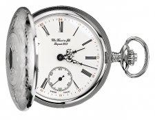 Zegarek unisex Tissot T83.6.401.13
