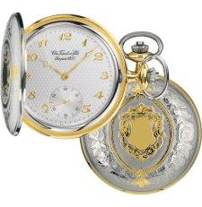 Zegarek unisex Tissot T83.8.450.82