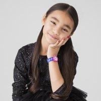 Zegarek damski Timex Dla dzieci T89001 - zdjęcie 2