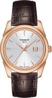Zegarek damski Tissot T920.210.76.031.00