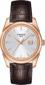 zegarek Tissot T920.210.76.031.00