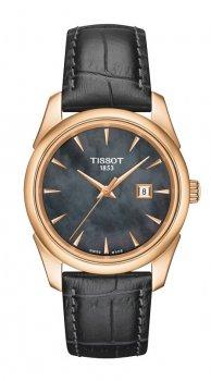 zegarek Tissot T920.210.76.121.00