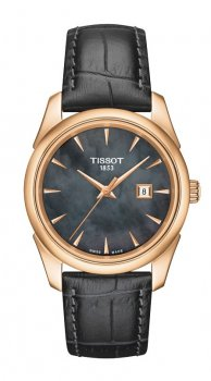 Zegarek damski Tissot T920.210.76.121.00