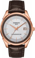 Zegarek męski Tissot T920.407.76.031.00