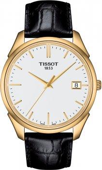 Zegarek męski Tissot T920.410.16.011.00