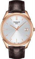 Zegarek męski Tissot T920.410.76.031.00