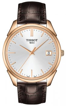 Zegarek męski Tissot T920.410.76.031.01