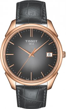 Zegarek męski Tissot T920.410.76.061.00