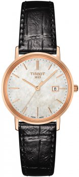 Zegarek damski Tissot T922.210.76.111.00