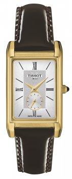 Zegarek damski Tissot T923.335.16.038.00