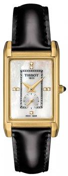 Zegarek damski Tissot T923.335.16.116.00