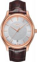 Zegarek męski Tissot T924.410.76.031.00