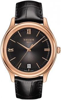 Zegarek damski Tissot T924.410.76.308.00