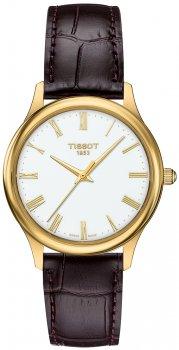 Zegarek damski Tissot T926.210.16.013.00