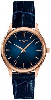 Zegarek damski Tissot T926.210.76.041.00