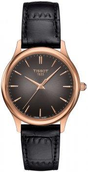 zegarek Tissot T926.210.76.061.00