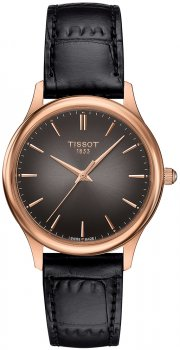 Zegarek damski Tissot T926.210.76.061.00