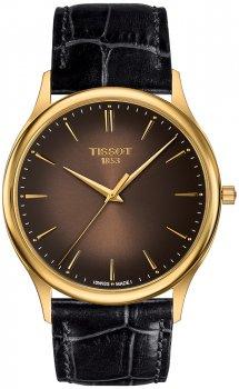 Zegarek męski Tissot T926.410.16.291.00