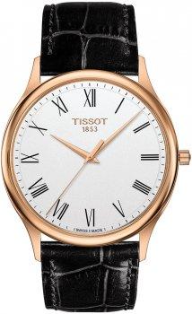 Zegarek męski Tissot T926.410.76.013.00