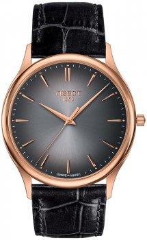 zegarek Tissot T926.410.76.061.00