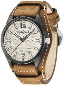 Zegarek męski Timberland TBL.14117JSB-14-POWYSTAWOWY