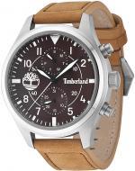 Zegarek męski Timberland TBL.14322JS-12