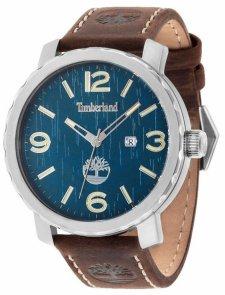 Zegarek męski Timberland TBL.14399XS-03