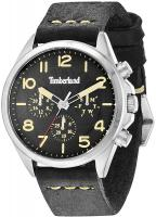Zegarek męski Timberland TBL.14400JS-02