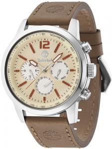 Zegarek męski Timberland TBL.14475JS-20